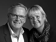 Óli Jóns og Stína