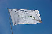 Eco Valley 18.06.14