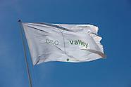 Eco Valley 18.06.14