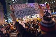 New York, NY on Thursday, Dec. 4, 2014.<br /> <br /> CREDIT: Andrew Hinderaker for The Wall Street Journal<br /> SLUG: NYSTANDALONE