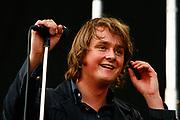 Keane, V Stage, V Festival, 2006
