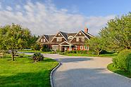 39 Townline Rd, East Hampton, NY Long Island