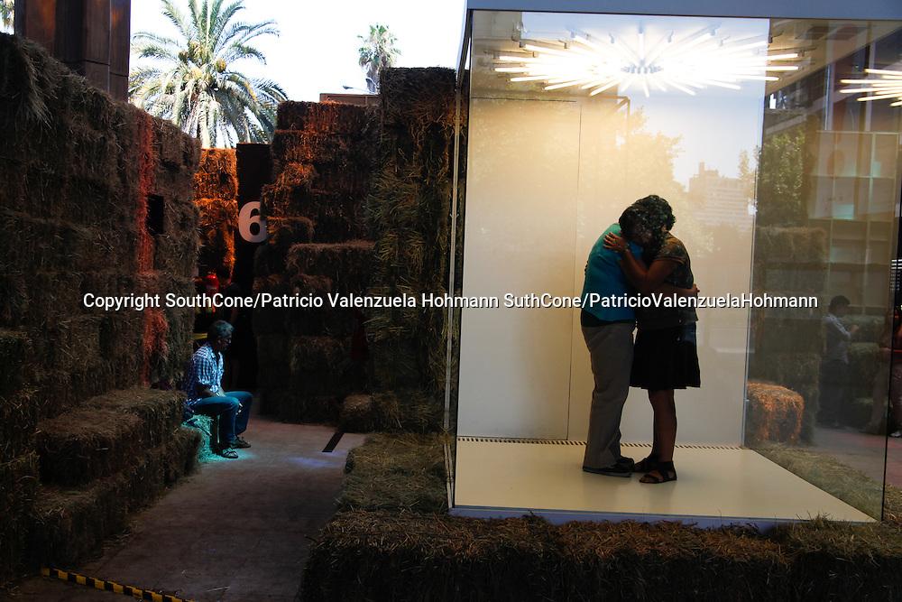 Portafolio imagenes Imagenes Patricio Valenzuela Hohmann 2015-16.