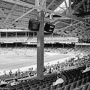 Tiger Stadium - Final Season