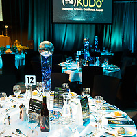 Click &quot;ADD TO CART&quot; to choose either download or print options.<br /> The Kudos Hamilton Science Excellence Awards, Claudelands, Hamilton, Thursday 28 September 2017. Photo by-line to Barker Photography.&copy;Kudos Awards/Barker Photography