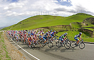 2007 Tour of California