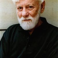 OSTERMANN, Helmut