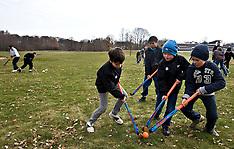 20090329 Golfhockey