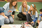121116 _ First Lego League
