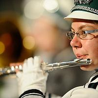 9.26.08 Elyria Catholic Band