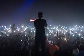 22.09.2018, Mumbai : Red Bull Music Presents Divine X Gully Fest
