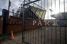 Scottish Cup 2019