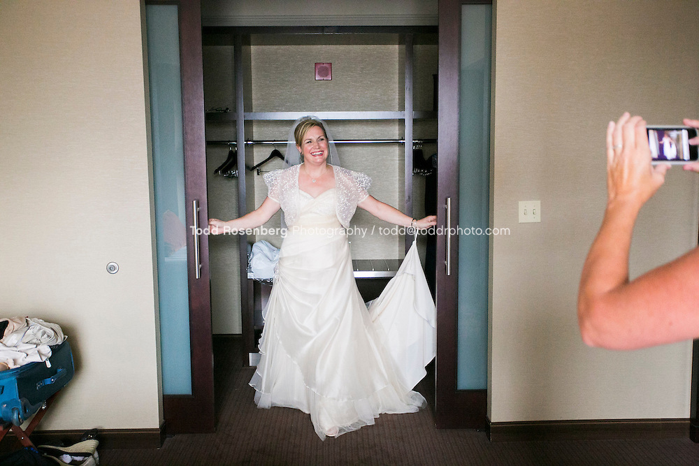 7/14/12 3:40:39 PM -- Julie O'Connell and Patrick Murray's Wedding in Chicago, IL.. © Todd Rosenberg Photography 2012