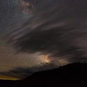 Cloudy milky way. #landscape #landscapephotography #liveoutdoors #denvercelebrateswild #stargazing #milkyway @thegreatoutdoors @wilderness_culture @canonusa @outdoorphotomag @natgeo
