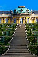 Germany-Brandenburg