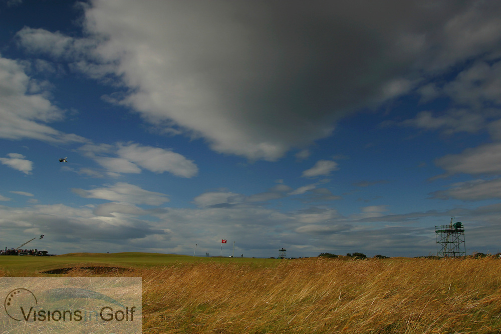 Scenic<br />