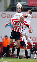 Photo: Daniel Hambury, Digitalsport<br />