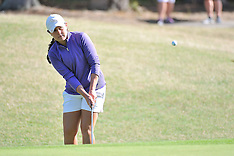 2013 Women's Golf Championship