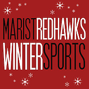 MARIST SPORTS HEADER - WINTER