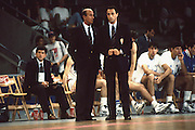 Europei Germania 1993<br /> ettore messina