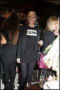 , LADY SOPHIA HESKETHRalph Lauren host launch party for Nicky Haslam's book ' A Designer's Life' published by Jacqui Small. Ralph Lauren, 1 Bond St. London. 19 November 2014