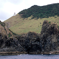 Photography of Both North and South Islands. It includes scenery, waterways, mountains, wildlife, Historical Landmarks and Buildings