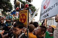 20110611 Japan, Anti-Nuclear demo