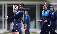 England v Pakistan - May June 2018