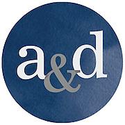 A&D Branding