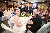 Kelvin and Lisa's Wedding
