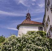 Heidegg Castle