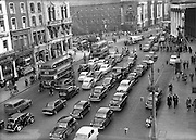27/05/1955<br />