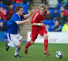 100420 Liverpool Res v Everton Res