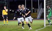 Dundee v Livingston 14.01.2012