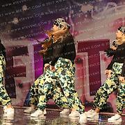 2238_Angels Dance Academy - Dominion
