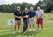 AVVBA 130930 Golf Tourny