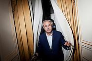 20120720_NYT_Lombardo