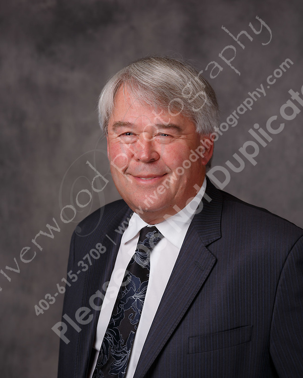 Executive business portraits for use on the company website and marketing collateral, as well as for LinkedIn and other social media marketing profiles.<br /> <br /> &copy;2017, Sean Phillips<br /> http://www.RiverwoodPhotography.com