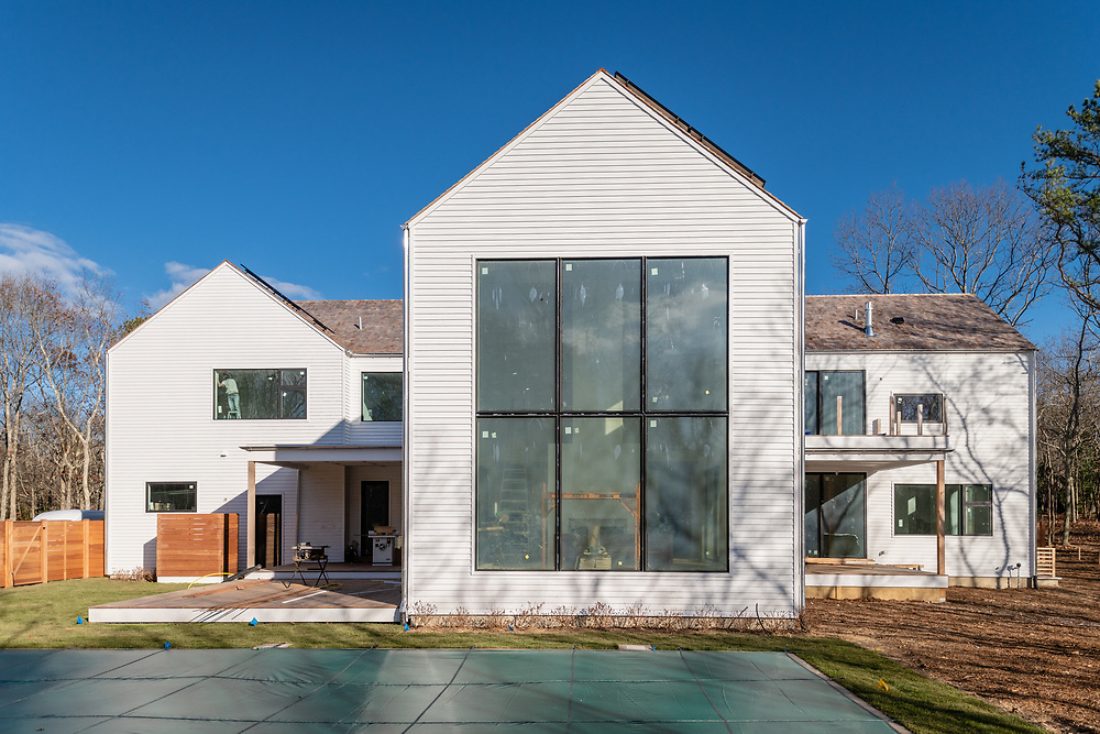 25 Quarty Circle, East Hampton, NY