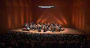 102613 La Concert d'Astrée