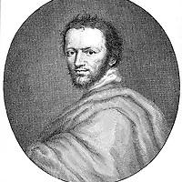 JONSON, Benjamin