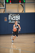 2014-07-03 NABI Basketball