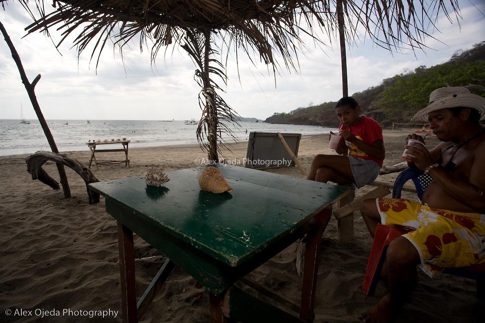 Guanacaste region, Costa Rica