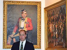 Spain- Spanish Royals Visit Oscos Region Winner - 22 Oct 2016
