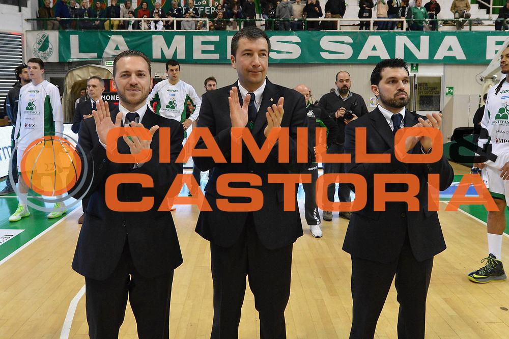 DESCRIZIONE : Siena Lega A 2012-13 Montepaschi Siena Acea Roma<br /> GIOCATORE : Luca Banchi<br /> CATEGORIA : pre game<br /> SQUADRA : Montepaschi Siena<br /> EVENTO : Campionato Lega A 2012-2013 <br /> GARA : Montepaschi Siena Acea Roma<br /> DATA : 11/03/2013<br /> SPORT : Pallacanestro <br /> AUTORE : Agenzia Ciamillo-Castoria/GiulioCiamillo<br /> Galleria : Lega Basket A 2012-2013  <br /> Fotonotizia : Siena Lega A 2012-13 Montepaschi Siena Acea Roma<br /> Predefinita :