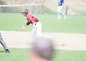 050117 _ Baseball V Lasalle