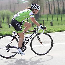 Sportfoto archief 2006-2010<br /> 2011<br /> Tour of Flanders Women Sportfoto archief 2006-2010<br /> 2011<br /> Marianne Vos