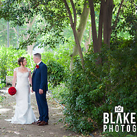 Wedding - Michelle and Matt Low Res 14.06.2014