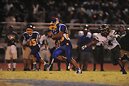 fbo-ohs-west point 092713