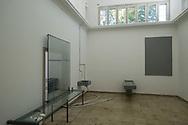 Germania - Anne Imhof
